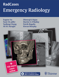 RadCases. Emergency Radiology.